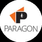 paragon-barnea-logo-146