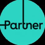 partner_logo-146
