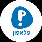 Pelephone-logo
