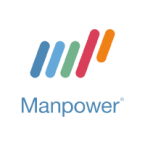 manpower-logo-146