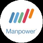 manpower-logo-146
