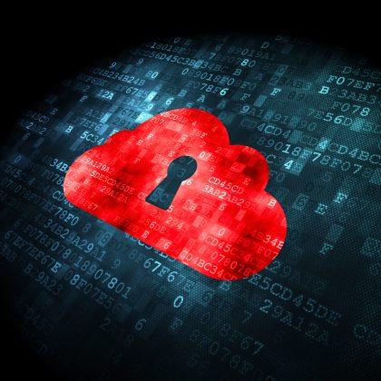 אלפי מספרי כרטיסי אשראי ניצלו בזכות Experis Cyber