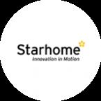 starhome_logo_ok